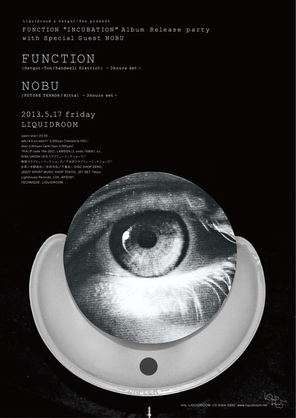 Function&nobu_•_A