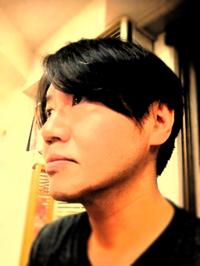 shikano_atsushi