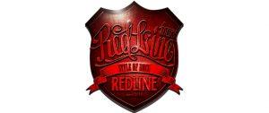REDLINE TOUR  2013 10DAYS