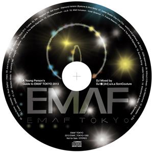 2013EMAF_TOKYO-1302_A