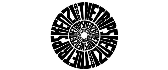 【KENZI 30TH ANNIVERSARY】KENZI&THE TRIPS SPECIAL LIVE
