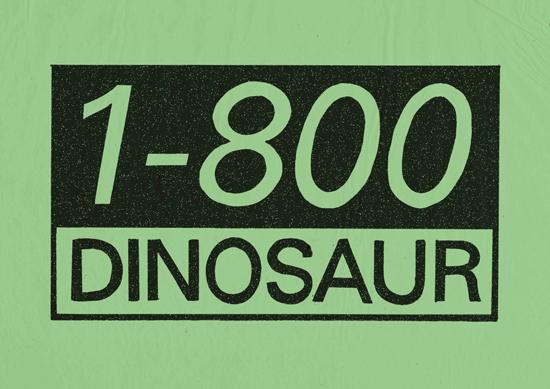141010n