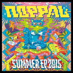 noppal_summer_ep_2015