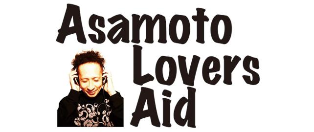 Asamoto Lovers Aid