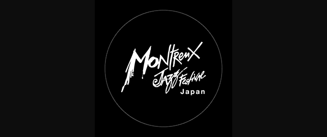 Montreux Jazz Festival Japan 2015