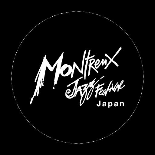 mjfj_logo