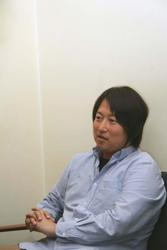 toru_hashimoto
