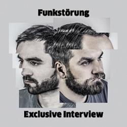 Interview_Funkstörung_OL**