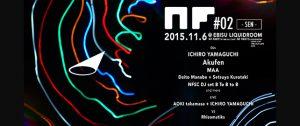 NF #02-SEN-