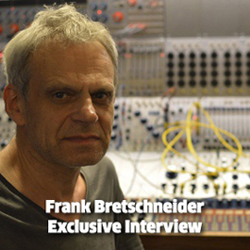 Interview_Frank Bretschneider_OL**