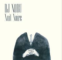 nuit_noire_dj_nobu