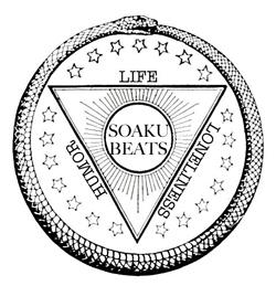 soakubeats