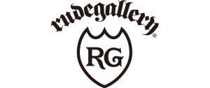 RUDE GALLERY 15th Anniversary Party- BLACK RUDE NIGHT VOL.3 –