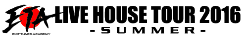 eta_livehouse_logo2