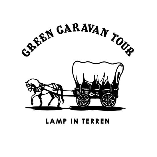 lamp_caravan_art