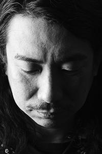 dj_nobu