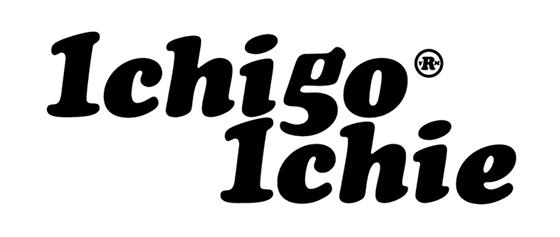 ichigoichie-logo