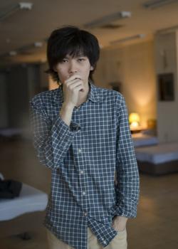 shohei_amimori