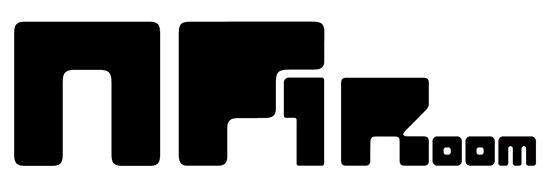 NF1R_rogo