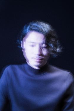 dj_pi-ge