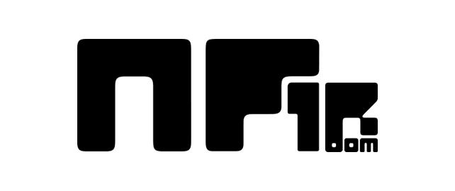 NF1Room
