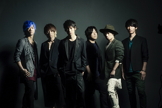 UVERworld_main-web