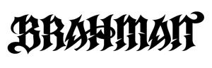 BRAHMAN_logo