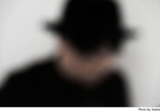 Cornelius / DJ : Kenji Takimi