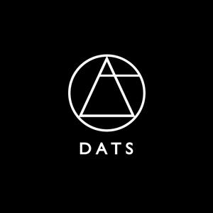 dats_logo