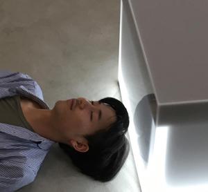 kazumichi_komatsu