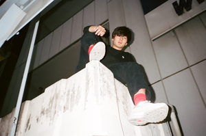 kento_yamada