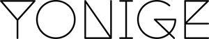 yonige_logo