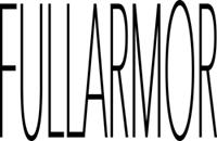 fulllogo_bold