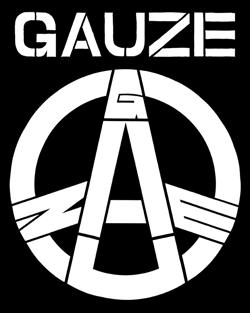 gauze_logo